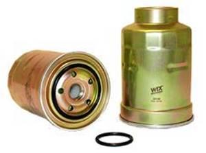 Bilde av Dieselfilter, Yanmar 6LP