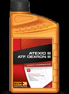 Bilde av Atexio 3 ATF Olje