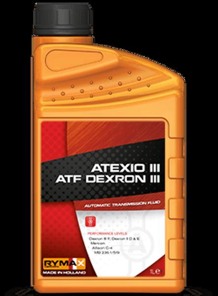 Atexio 3 ATF Olje