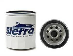 Bilde av Sierra oljefilter GM V6